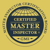 Florida Panhandle Home Inspection Internachi